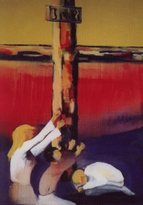 div.-r-Anbetung-Kreuz