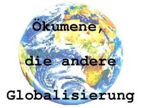 oekumene-Globalisierung3
