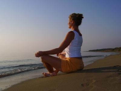 gott ist gut » 242 yoga  ein lukratives geschäft