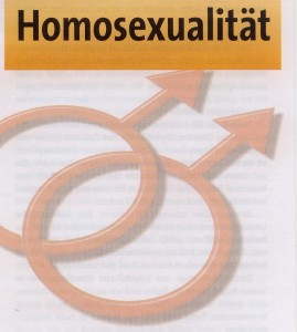 PBC-Homo-2