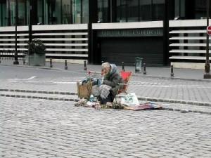 Obdachloser_web_R_by_Anna-Lena-Ramm_pixelio.de_