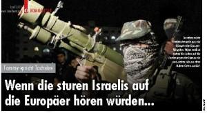 Foto-Flash-90-NAI-4-2013-EU-u.-israel