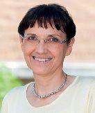 Isolde Müller Okt.13