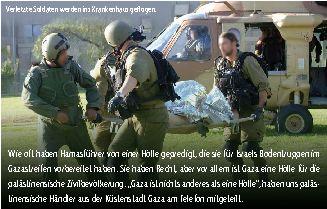 soldaten sprüche zum nachdenken Gott ist gut » 409. Palästinensische Bevölkerung – hasst die Hamas « soldaten sprüche zum nachdenken