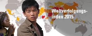 weltverfolgungsindex2015