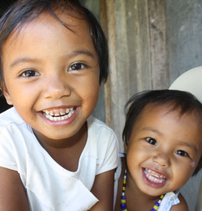 Projektpate Thailand-Auszeit