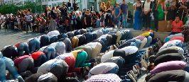A Islam-2