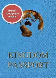 Kingdom_Passport_Projekt